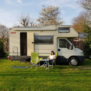 esther-300x300-camper
