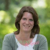 Karen Dijkstra deelnemer jaarprogramma