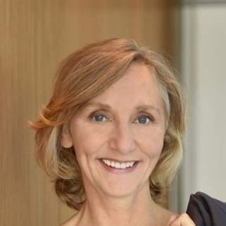 Patricia Leenaarts deelnemer jaarprogramma